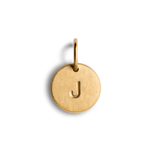 Gold plating, small