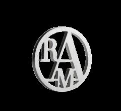 Ram Star Tag