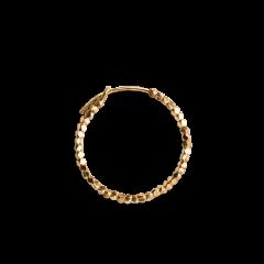 Small Bead Creole